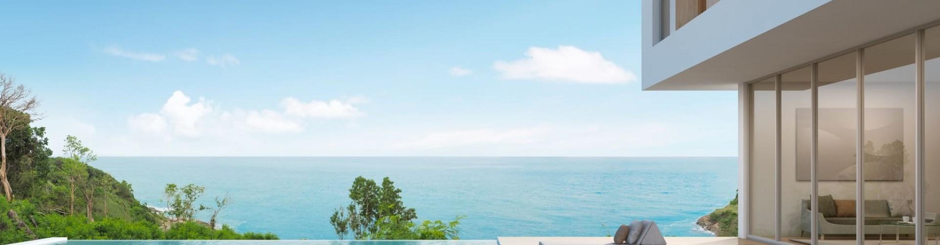 Mallorca, uno de los mejores lugares para vivir